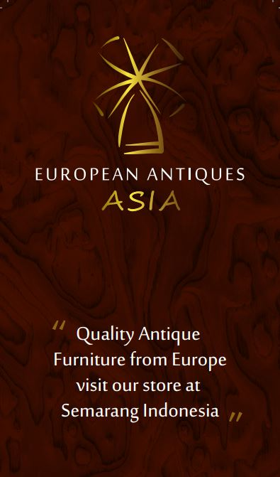 antiqueasia
