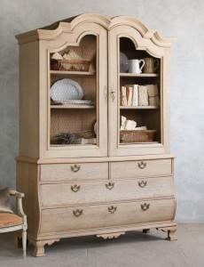kabinet antik eropa belanda