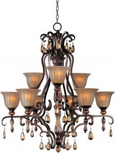 lampu gantung antik eropa