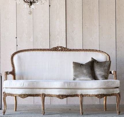 http://www.thebellacottage.com/gorgeous-carved-louis-xv-style-settee-in-gold-gilt.html
