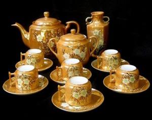 Tea Set _02