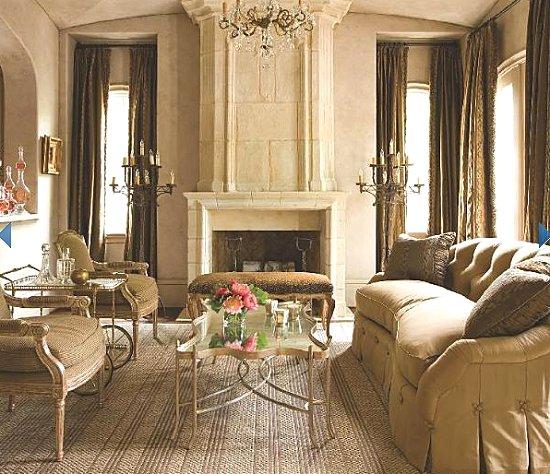 http://themerooms.blogspot.com/2011/11/luxury-bedroom-designs-marie-antoinette.html