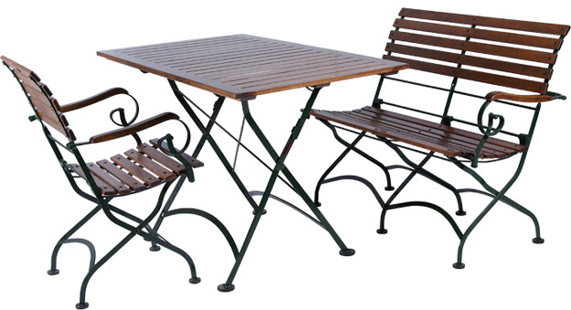 www.frenchbistrofurniture.com