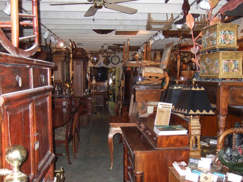 jual barang antik mebel antik eropa. Black Bedroom Furniture Sets. Home Design Ideas